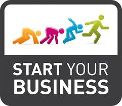 Khởi nghiệp - Start Business