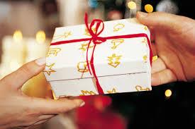 Đăng ký nhận quà tặng miễn phí
