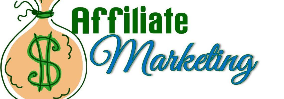 Kiếm tiền với Tiếp Thị Liên Kết (Affiliate Marketing)