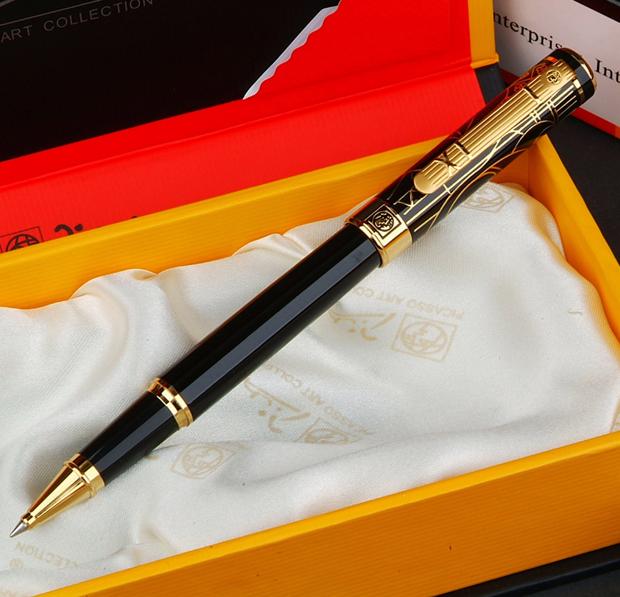 Câu chuyện cây bút - Năng đoạn kim cương