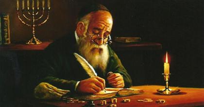 Làm giàu theo cách của người Do Thái